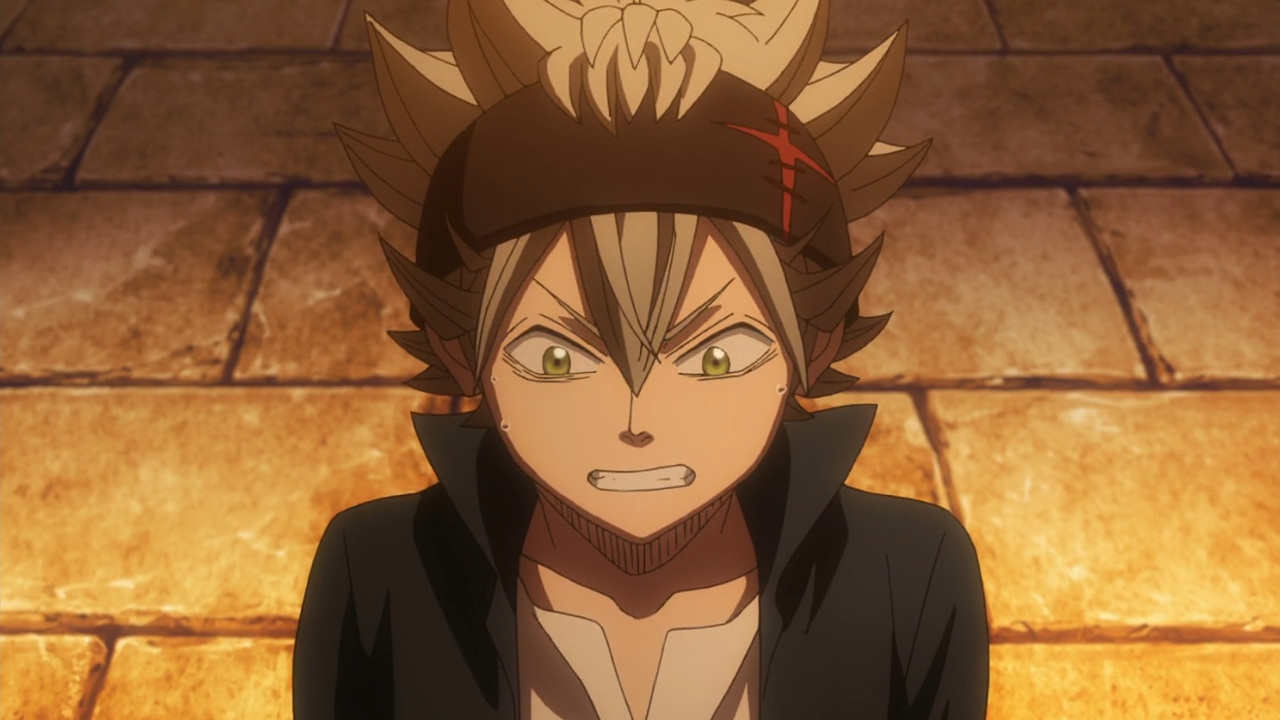 Black Clover Donwload Eps 13 Elitegreenway Asta and yuno were once abandoned together at a church. black clover donwload eps 13
